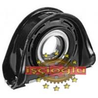 ŞAFT ASKISI BMC DEV 220/26- PROFOSYONEL 620- CARGO 3230-2524-HİNO HI EX