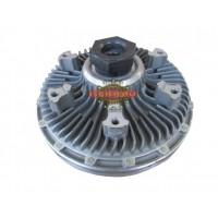 FORD CARGO  3230-2530 FAN MOTORU
